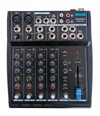 MC6002fron1.jpg