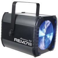 Revo3_6.jpg