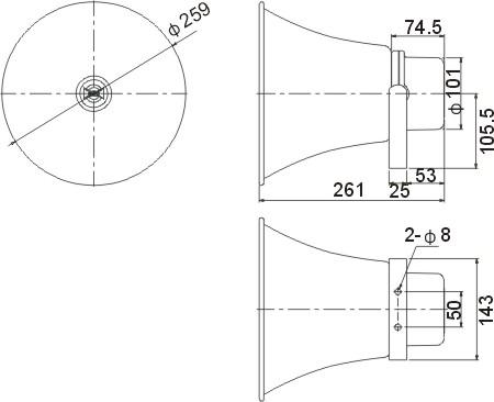 u_180110_TC-30AH(IP66)nákres_090948.jpg